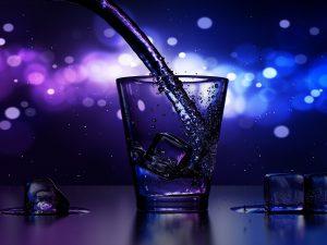 Pre Drinking
