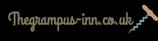Thegrampus-inn.co.uk